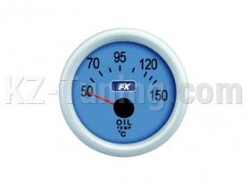 Измервателен уред - температура масло