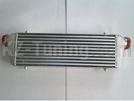 Универсален интеркулер 550х180х65