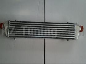 Универсален интеркулер 650х140х65