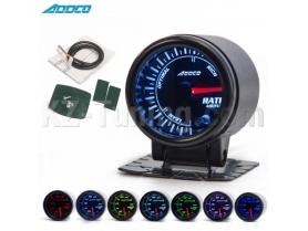 Измервателен уред ADDCO - Air/Fuel