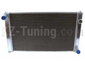 Алуминиев радиатор Audi A4/S4 Audi A4 (8D2, B5) СЕДАН 1994-1999