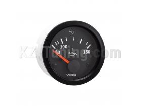 Измервателен уред VDO - температура масло