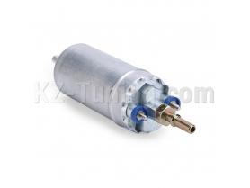 Бензинова помпа 255л/ч Bosch 0580456084