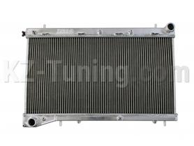 Алуминиев воден радиатор Subaru Forester GF-SF5 99-01 2-ра употреба Subaru Forester 1997-2002