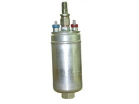 Бензинова помпа Bosch 044 - 320lph