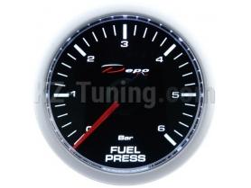 Измервателен уред - налягане на гориво
