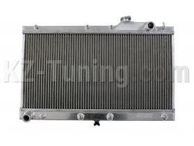 Алуминиев радиатор Mazda MX-5 Mazda MX 5 1989-1998