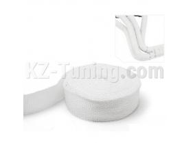 Керамична термо лента 1.0мм