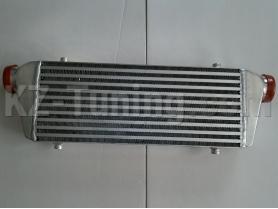 Универсален интеркулер 400х180х65