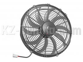 Вентилатор SPAL 350мм