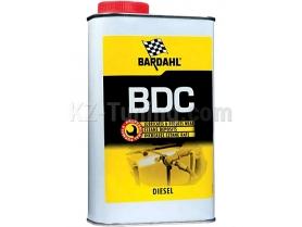 Bardahl BDC - 1л