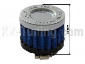 Филтър за картерна вентилация Simota 25мм