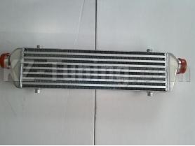 Универсален интеркулер 500х140х65