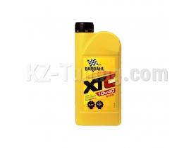 Моторно масло Bardahl XTC 10W40 1л