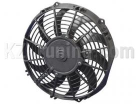 Вентилатор SPAL 280мм