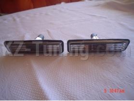 Бели мигачи BMW СЕРИЯ 3 E36 СЕДАН 1990-1998
