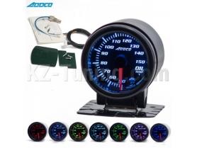 Измервателен уред ADDCO - температура на масло
