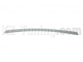 Спойлер за заден капак Mercedes CLS-class C219 2004-2010