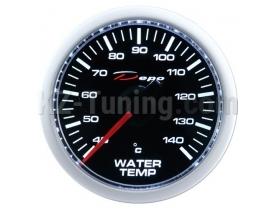 Измервателен уред - температура вода