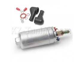 Бензинова помпа Bosch 044 - 300lph