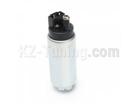 Бензинова помпа - GSS342 - 255л/ч