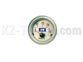Измервателен уред - волтметър