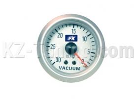 Измервателен уред - вакуум