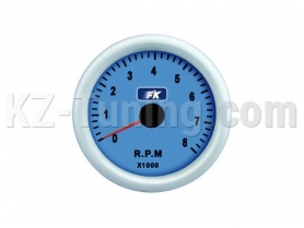 Измервателен уред - оборотомер