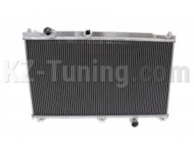 Алуминиев воден радиатор Lexus IS250/350 Lexus IS 1999-2005