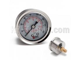 Уред за бензинов регуратор