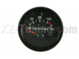 Измервателен уред - температура на вода