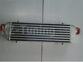 Универсален интеркулер 450х140х65