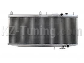 Воден радиатор Honda Civic EK 1996-2000 K20 SWAP Honda Civic 6gen 1996-2001