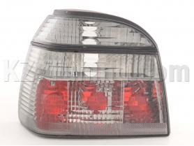 Кристални стопове Volkswagen Golf mk3 1991-1998