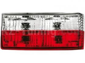 Кристални стопове Volkswagen Golf mk1 1974-1993