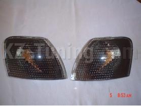 Тъмни мигачи Volkswagen Passat 3B 1996-2000