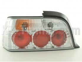 Кристални стопове BMW СЕРИЯ 3 Е36 КУПЕ 1992-1999