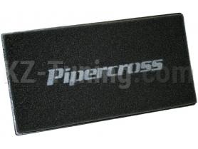 Панелен спортен филтър Pipercross Volvo V70 1996-2007