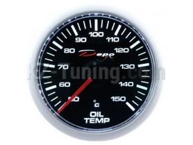 Измервателен уред Depo Racing - температура на масло