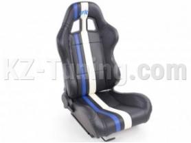 Спортна сгъваема седалка