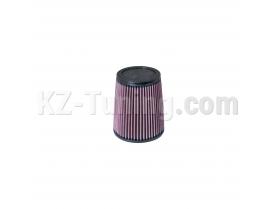 Конусен спортен филтър K&N 70мм