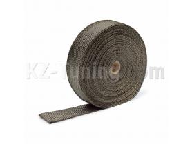 Титаниева термо лента 2мм - 10м 25мм