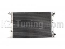 Алуминиев воден радиатор Audi A4/S4/A5/A6/Q3/Q5 Audi A4 (8K5, B8) СЕДАН 2007-2011