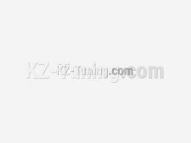Задни спортни пружини FK BMW E36